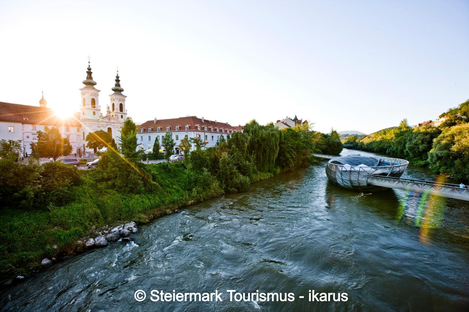 murinsel_mariahilferkirche_©_Steiermark_