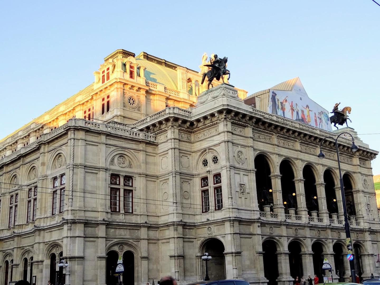 Опера_Відень