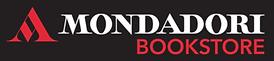 Logo_mondadoriBIS.png