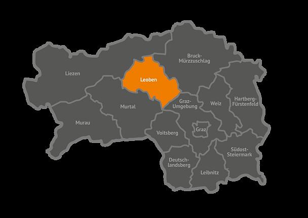 Steiermark Leoben.png