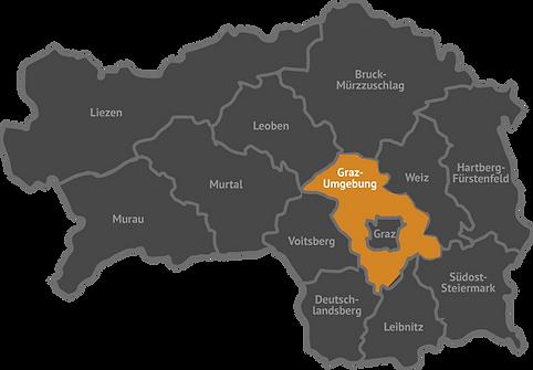 Steiermark Graz Umgebung.png