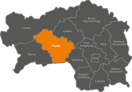 Steiermark Murtal.png