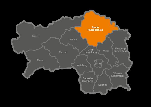 Steiermark_Bruck-Mürz.png