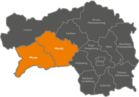 Steiermark%20Murtal%20Murau_edited.png