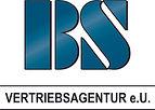 BS Vertriebsagentur LOGO.jpg