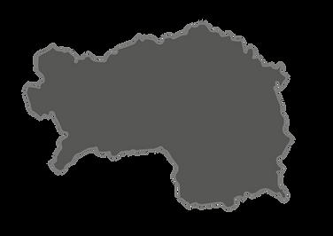 Steiermark.png