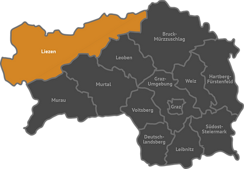 Steiermark Liezen.png