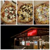 Ameraucana Pizzeria