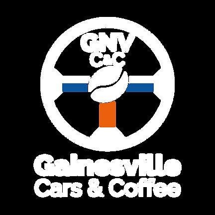 GC&C_logo_WHITE.png