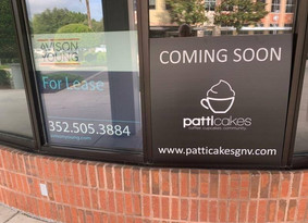 Patticakes to Open 2nd Location In Tioga