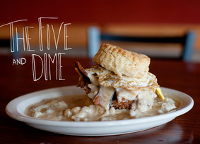 Maple Street Biscuit Company is Coming!