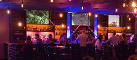 6 Gainesville Bars to Visit