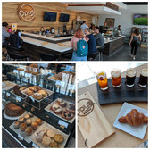 Opus Coffee (Innovation District)