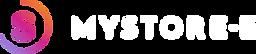 mystore-e-logo.png