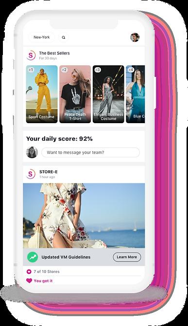 mobila-app-v2.png