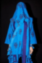 Kallol Datta 1955, Lakme Fashion Week