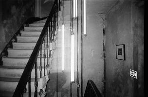 Kallol Datta Photography, London