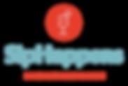 SH-Logo-V2-Poppy-Teal-1.png