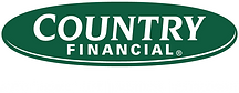 Country Logo.png