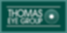 Thomas Eye Care Logo.png