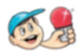 LJimmys_Logo.png