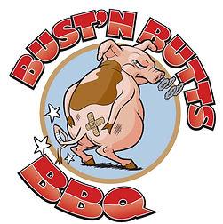 BUST'N BUTTS BBQ.jpg