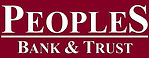 PEOPLES BANK AND TRUST.jpg