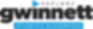 Gwinnett-logo-color.png