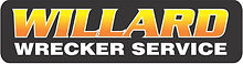 willard logo.jpg