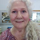 Sharon Nichol.jpg