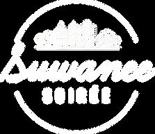 Suwanee Soiree Logo 2020 (white).png