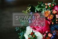 SuwaneeTowneFlorist-PhotoLogo.jpg