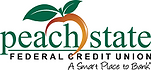 peachstate logo.png