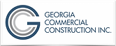 Georgia Commercial Construction.png