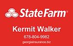 Kermit Walker State Farm.png