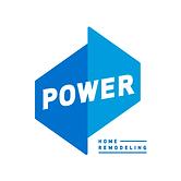 PowerHome.png