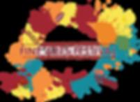 Fine Arts Fest Logo.PNG