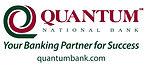QuantumBank.jpg