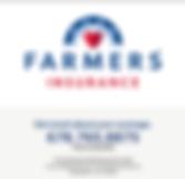 Tim Farmers Logo.PNG