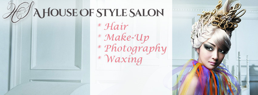 New Stylists Wanted