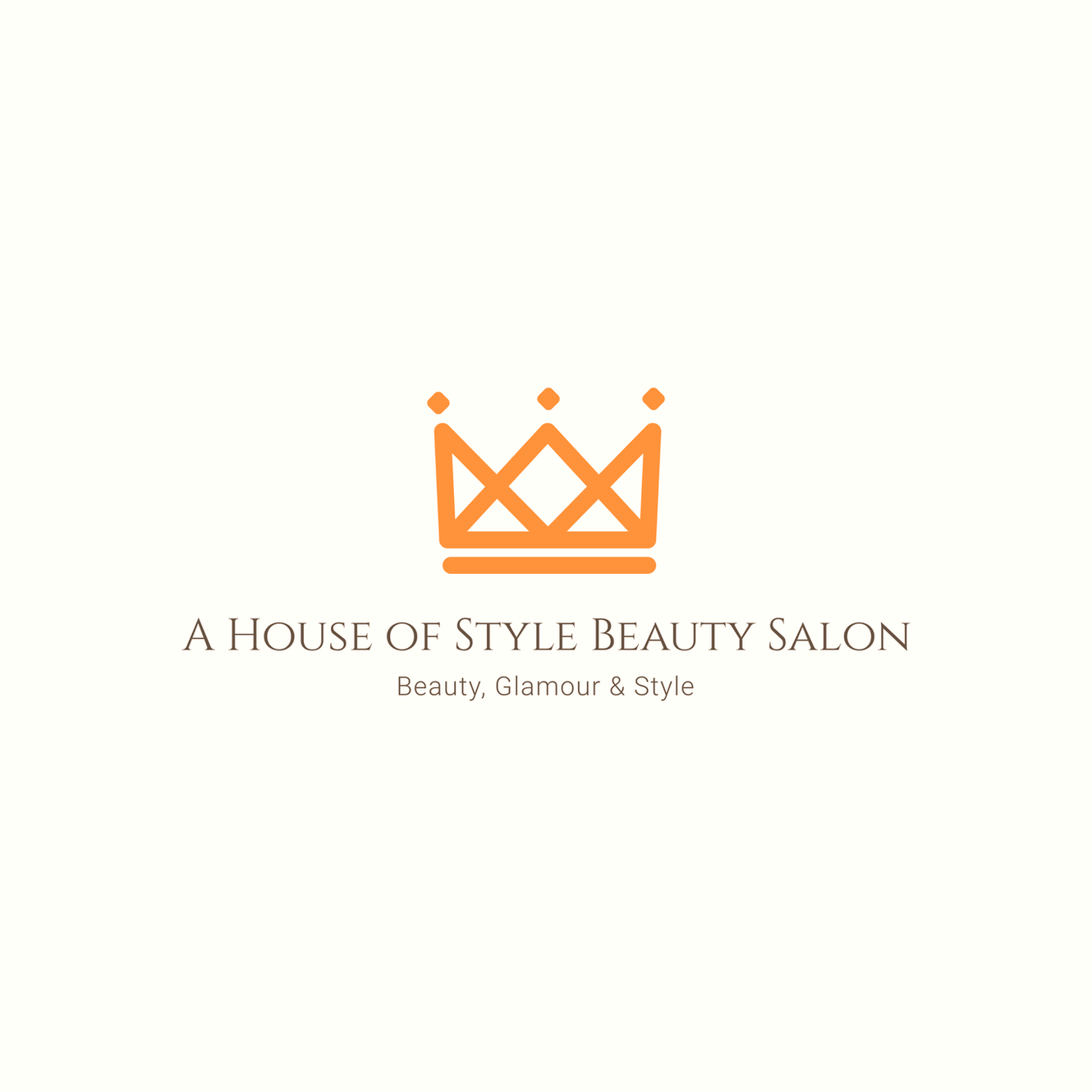 A House of Style