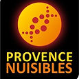PROVENCE NUISIBLES.jpg
