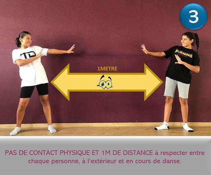 3 PAS DE CONTACT.jpg