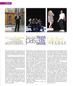 Article Le Pennois Décembre 2014
