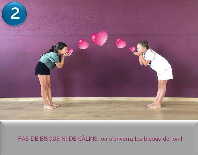 2 PAS DE BISOUS.jpg