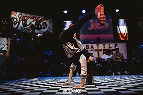 break dance .jpg