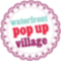 Pop-up Village Logo.png