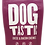 Thumbnail: CHEESE & BACON CHEWIES DOG TREATS