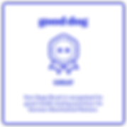 BreederBreed-1235-badge.png