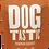 Thumbnail: PUMPKIN CHEWIES DOG TREATS